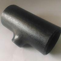 Carbon Steel Tee  1