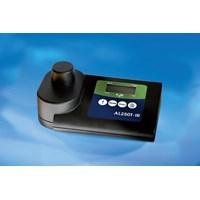 Turbidity Meter AL250T-IR