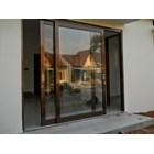 Pintu Sliding Door Aluminium 7