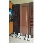Pintu Besi Press 5