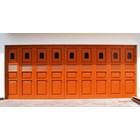 Pintu Besi Press 1