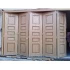 Pintu Besi Press 3