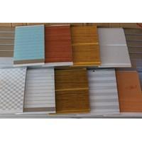 Plafon Gypsum & PVC Murah 5