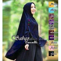 Sabgo Hijab