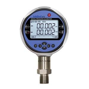 Dari Digital Pressure Calibrators - Additel 672 0