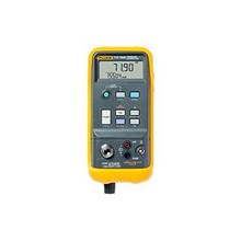 Portable Electric Pressure Calibrator - Fluke 719