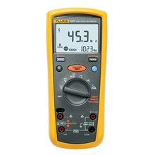 Insulation Multimeter – Fluke 1577