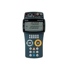 Handy Calibrator - Yokogawa CA 150