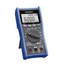Digital Multimeter – Hioki Dt4256