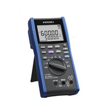 Digital Multimeter – Hioki Dt4281