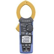 Clamp Meter Ac-Dc – Hioki Cm4374