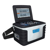 Automated Pressure Calibrators – Additel 761