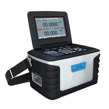 Automated Pressure Calibrators – Additel 761