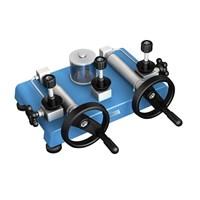 Hydraulic High Pressure Calibration Pump – ADT 938