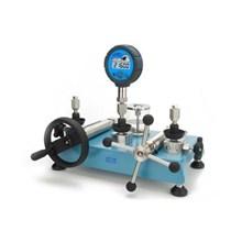 Hydraulic Ultra High Pressure Test Pump – ADT 949