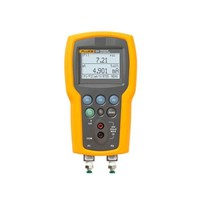 Precision Pressure Calibrator – Fluke 721