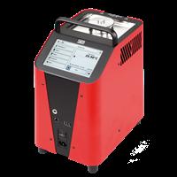Jual Temperature Calibrator - SIKA TP 3M 165 E2