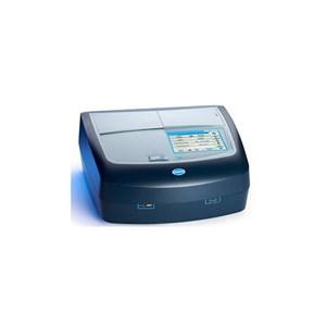 Dari Benchtop Spectrophotometer – Hach DR6000 0