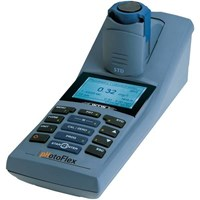 Colorimeter - WTW PhotoFlex STD