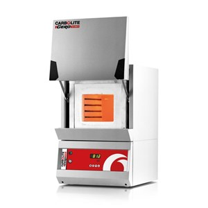 Rapid Heating Chamber Furnace – Carbolite RWF