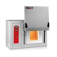 High Temperature Laboratory Chamber Furnaces – Carbolite HTF