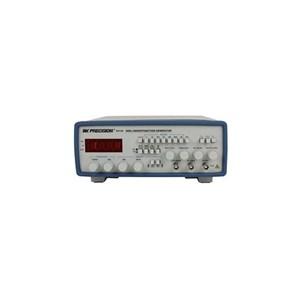 Dari Function Generator 5 Mhz - BK Precision 4012A 0