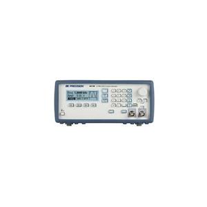 Dari Sweep Function Generators 7 MHz and 12 MHz DDS – BK Precision 4007B 0