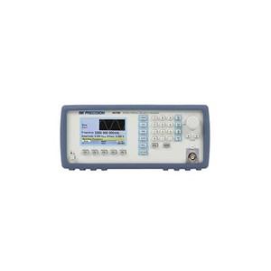Dari Arbitrary-Function Waveform Generators – BK Precision 4075B 0