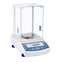 Analytical Balance - Radwag AS 220 R2
