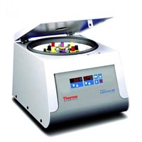 Centrifuge - Thermo Fisher Labofuge 300