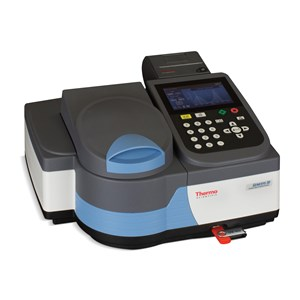 Spectrophotometer - Thermo Sciencetific GENESYS 30