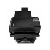 Jual Kodak Scanner i2600