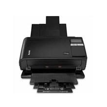 Kodak Scanner i2600