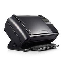Kodak Scanner i2820