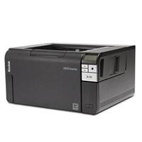 Jual Kodak Scanner i2900