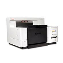 Kodak Scanner i5200