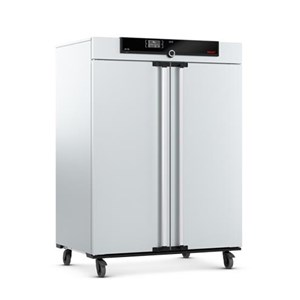 Universal Oven - Memmert UN750