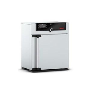 Universal Oven - Memmert UN30
