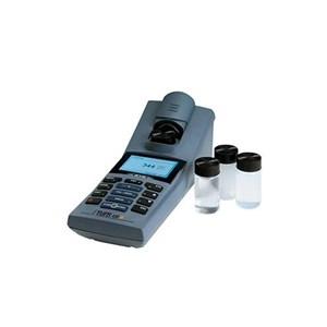 Portable Turbidimeter - WTW 430 IR