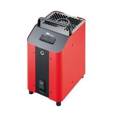 Temperature Calibrator - SIKA TP 17 165 M