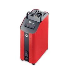 Temperature Calibrator – SIKA TP 17 450