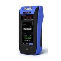 Automatic Handheld Pressure Calibrator - Additel 760D 1
