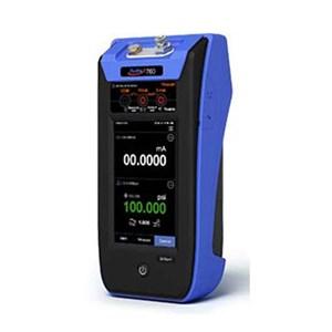 Automatic Handheld Pressure Calibrator - Additel 760 LLP