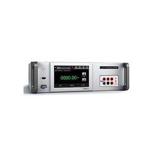 Pressure Controller – Additel 780