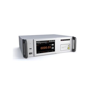Pressure Controller – Additel 780 S