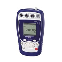 Termometer Sika UM RTD 2