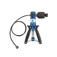 Pneumatic Hand Test Pump - SIKA P 40 2 1