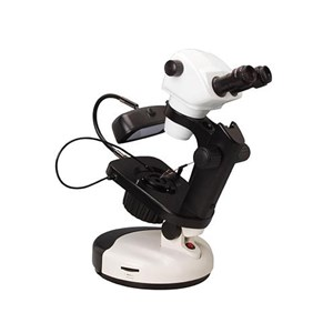 Gemological Microscope - Bestscope BS8060T
