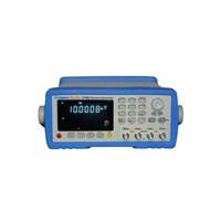 Jual Digital Micro Ohm Meter - Applent AT512