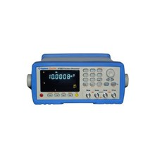 Digital Micro Ohm Meter - Applent AT512